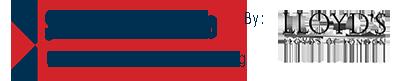 Amnon Pelz Logo