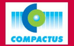קומפקטוס ארגון המציע פתרונות אחסון ייחודיים לתעשיה. ניהלנו עבורם קמפיינים של קידום ממומן, קידום אורגני עבור כל אתרי החברה, ופיתחנו עבורם שני אתרי אינטרנט מבוססי וורדפרס