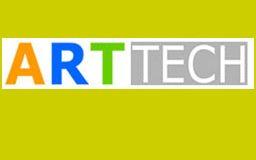 ארטטק - ארגון משפחתי המתמחה בפיתוח אתרים חכמים. אנחנו כותבים עבורם תכנים על פי הצורך, לאתרי הלקוחות שלהם - וגם לאתרים שלהם.