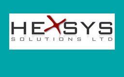 הקסיס - חברת פיתוח עתיר ידע שהסתייעה בשירותי הכתיבה והקידום שלנו באחד מהפרוייקטים השאפתניים שלה - סביבת לימוד נגינה בין לאומית.