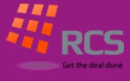 שמחנו לכתוב עבור ענקית השיווק RCS תכנים שיווקיים וטכניים באנגלית ובעברית