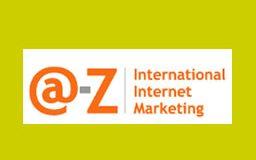 a2z - קידום, שיווק, ניהול מוניטין ברשת