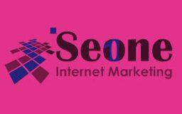 seone - חברת שיווק וקידום בדיגיטל המספקת מגוון פתרונות נוכחות. שמחים לשתף פעולה בסוגים שונים של כתיבה, באחריות מלאה, באתר שלהם ועבור לקוחות שונים, בעברית ובאנגלית.