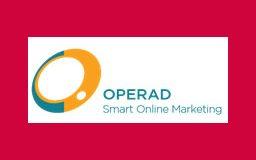 אופרד - עבדת עומק לקידום אתרים. שמחים לכתוב תכנים עבור לקוחות החברה, בתחומים רבים ושונים